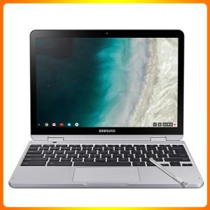 Best Samsung Chromebook Plus V2