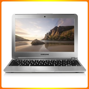 6) Chromebook XE303C12-A01