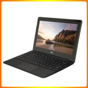 Dell Chromebook 11 -Intel Celeron 2955U, 4GB Ram, 16GB SSD