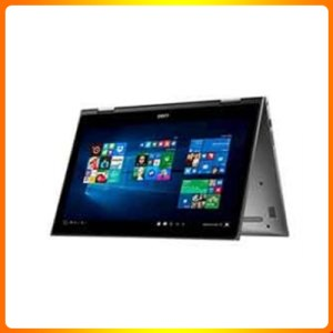 Dell-Inspiron-(15.6-inches,-2-in-1)