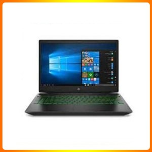 HP Pavilion Power 15-ec0000na Gaming and streaming laptop