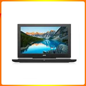 Latest_Dell G5 Series Gaming and Streaming Laptop