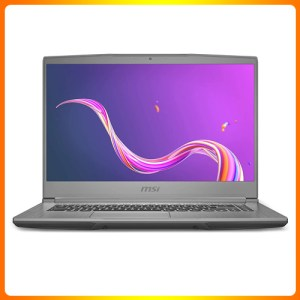 "MSI Creator 17M 17.3"" 120Hz FHD Creator Laptop Intel Core i7"