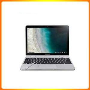 Samsung Chromebook Plus V2 Chrome OS, 12.2″