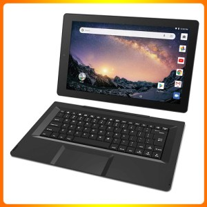 RCA Galileo Pro Tablet with HDMI output