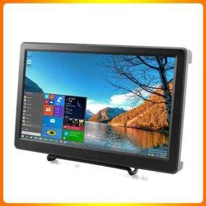 Elecrow-Raspberry-Pi-Screen-HDMI-Tablet