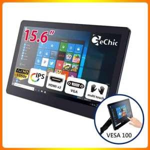 GeChic-1503I-15.6-inch-HDMI-Tablet