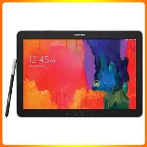 Samsung-Galaxy-Note-Pro-Tablet
