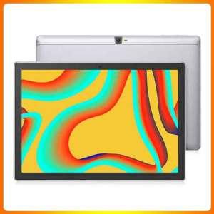 VANKYO-MatrixPad-S30-HDMI-Tablet