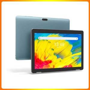 Winnovo-Android-HDMI-Tablet