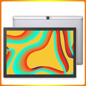 VANKYO MatrixPad S30 10 inch Octa Best Cheap tablets for PUBG