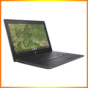 HP Chromebook 11A G8 Education