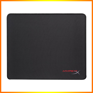 HyperX Fury S - Pro Gaming Mouse Pad