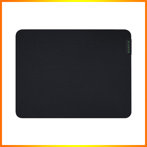 Razer Gigantus v2 Cloth Gaming Mouse Pad