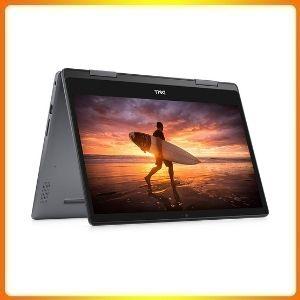 Dell Inspiron 14 5481 | Best 2 In 1 Laptops Under 500
