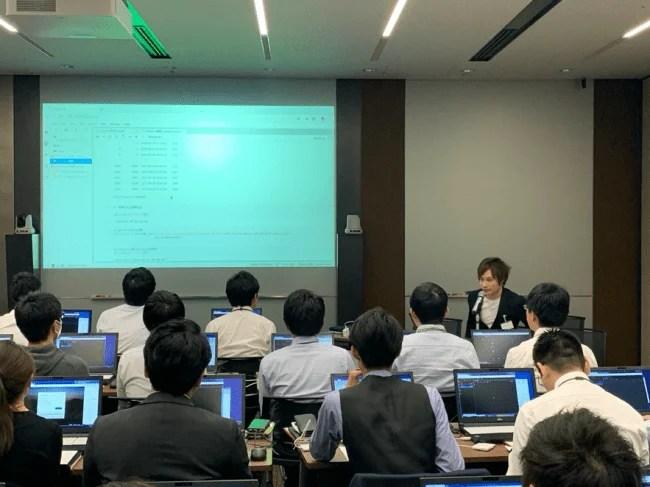 MILIZE 金融AIの学校
