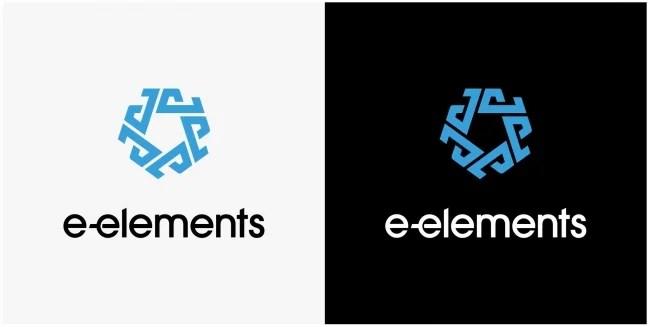 アニマックス eスポーツ新規プロジェクト「e-elements」