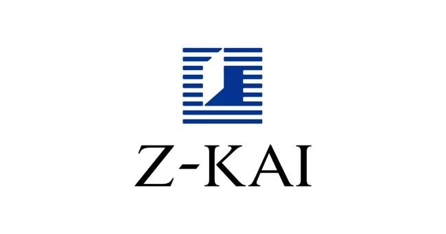 増進会ホールディングス(Z会グループ)