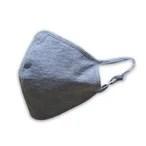 洗える接触冷感マスク MASCOOL Ag+ / マスクール