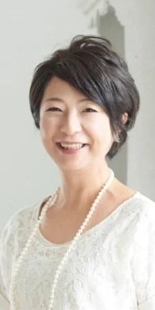 下着メーカー三恵、小顔に見える美マスク インナー事業統括兼デザイナー 佐藤明子