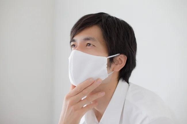 COOLIST Air(クーリスト エア)