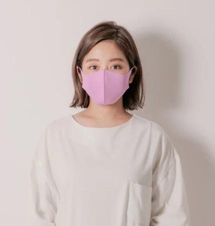コックス、ファッションマスク専門店「Mask.com(マスクドットコム)