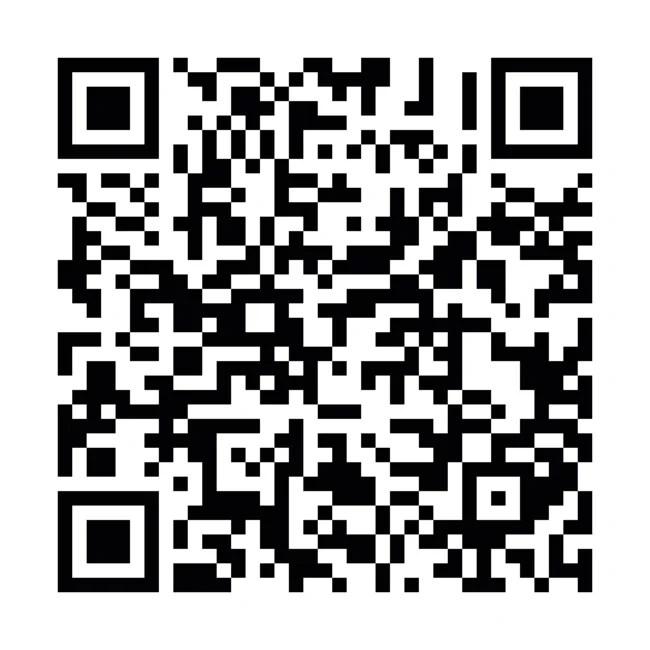 Bfullネットショップ3Dプリント製カテゴリーページ