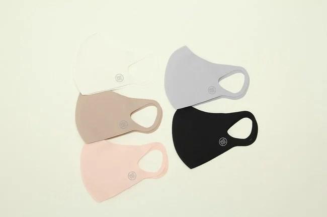NMT Japan、美容クリニック ✖️ 医療機器メーカー が共同開発したお肌に優しい『美肌マスク』フェニチェ·ライトスタイルマスク