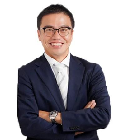 ディープラーニングの限界を『今』超えるには  株式会社リンクス 代表取締役 村上慶