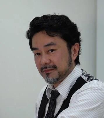 スキンリファインクリニック銀座 院長 篠原秀勝先生 プロフィール