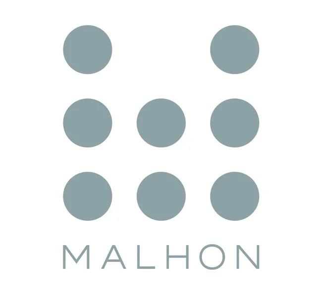 マルホン株式会社について