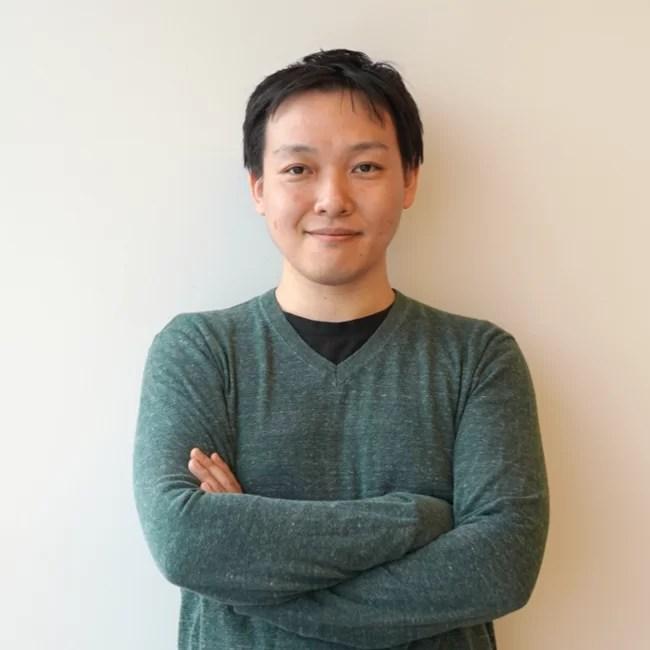 技術顧問 古川陽介氏からのコメント