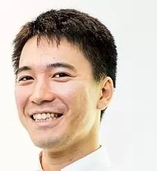 ダイキン工業株式会社 テクノロジー・イノベーションセンター 副センター長 兼 CVC室長 三谷 太郎 氏