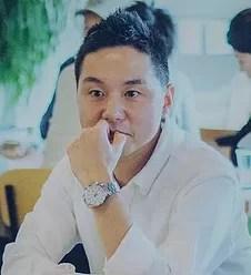 ライオン株式会社 ビジネス開発センター ビジネスインキュベーション部長 藤村 昌平 氏