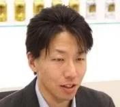 「麒麟 発酵レモンサワー」開発担当者 池田 聡