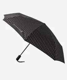 MACKINTOSH LONDON(マッキントッシュ ロンドン)折り畳み傘
