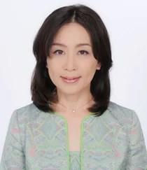日本スーパーフード協会 代表理事 勝山 亜唯美氏コメント