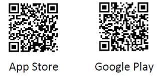 ルミネのアプリ ONE LUMINEのダウンロードはこちら