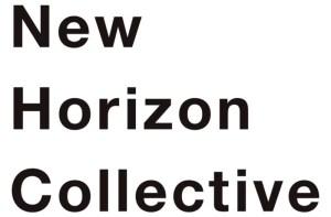 ニューホライズンコレクティブ 新たに「実務家教員養成・派遣プロジェクト」を2021年10月より開始