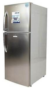 Bruhm BRD 348F Fridge