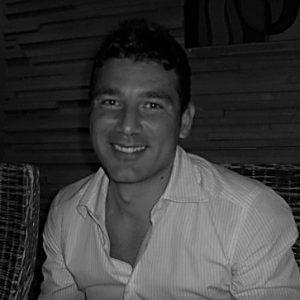 Fabrizio_2