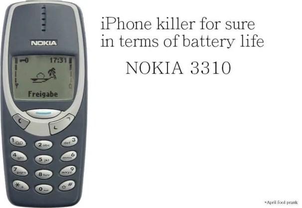Nokia_3310_blue