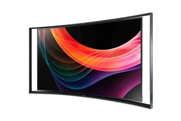 Samsung OLED TV Low Res1