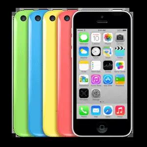 iphone5c-selection-hero-2013
