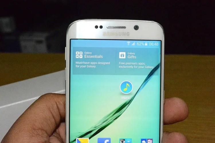Samsung Galaxy S6 edge 56 1024x683 - Samsung Galaxy S6 Edge  Review