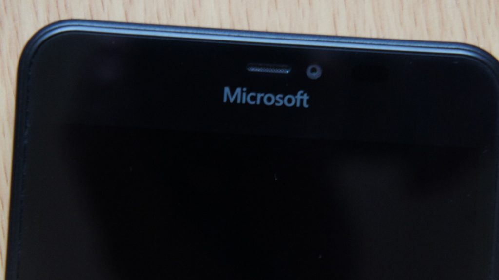 DSC01713 1024x574 - The Microsoft Lumia 640XL Review