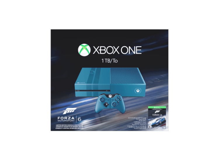 Xbox-One-Limited-Edition-Forza-6-Bundle-Front-png