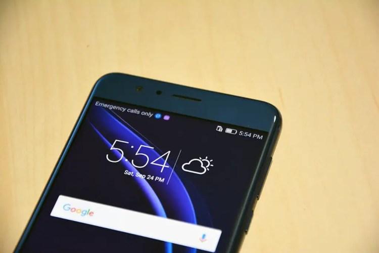 HUAWEI HONOR 8 1 1024x683 - Huawei Honor 8 Review