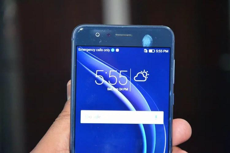 HUAWEI HONOR 8 10 1024x683 - Huawei Honor 8 Review