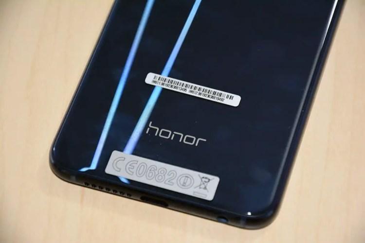 huawei-honor-8-8